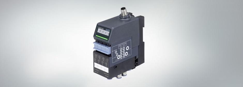 Typ 8653